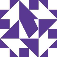 saurabhjha2033's avatar