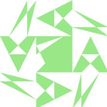 Saurav124's avatar