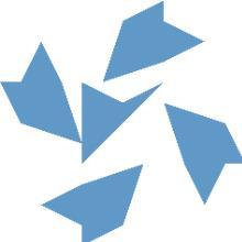 SauravS's avatar