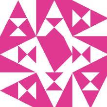saurin12345678's avatar