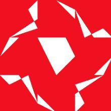 sauto's avatar