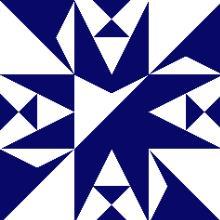 Sauzer89's avatar