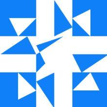 Sav22999's avatar