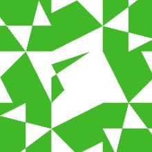 sav87's avatar