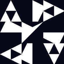 Savage's avatar