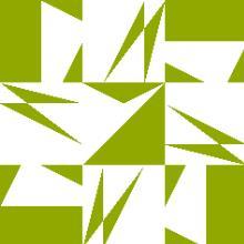 Savalski's avatar