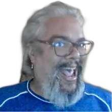 Savant.Superman's avatar