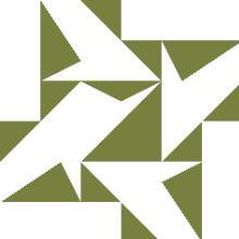Savantzero's avatar