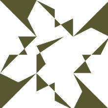 savarina's avatar