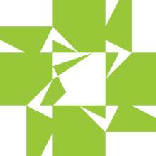 SaveThePhoneJack's avatar