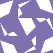 savigrand's avatar
