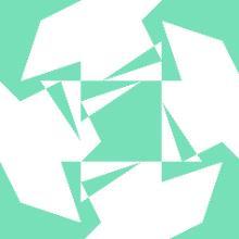 Savimeow's avatar