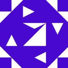 savina91's avatar