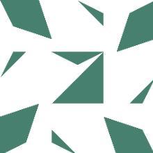 savitarcyber's avatar