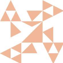 savta2008's avatar