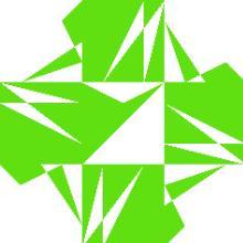 savvylibra's avatar