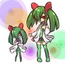 Sawaa's avatar