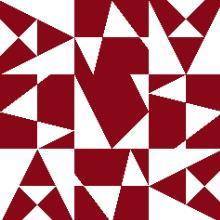 Sax001's avatar