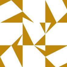 saxdevweb's avatar