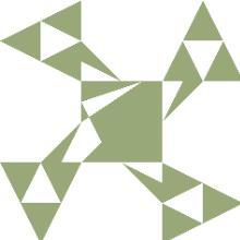 saxon009's avatar