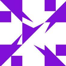 sayago's avatar