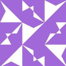 Sayali99's avatar