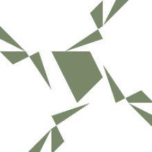 sayan-sharepoint's avatar