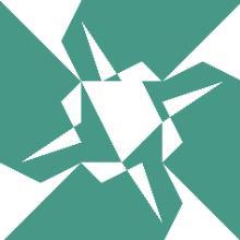 sayancrsp7's avatar