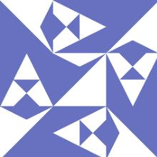 Sayantan_1997's avatar