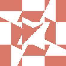 SayBad's avatar
