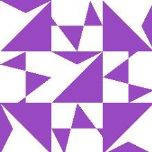 sayfamer's avatar