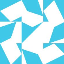 sayloc's avatar