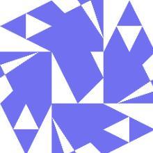 sayosh's avatar