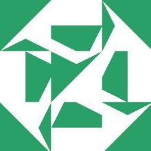 sayret's avatar