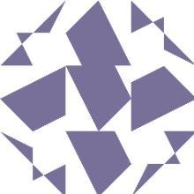 sbabaei's avatar
