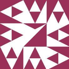 sbapart's avatar
