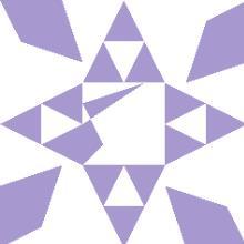 Sbarcas's avatar
