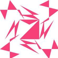 sbarton's avatar