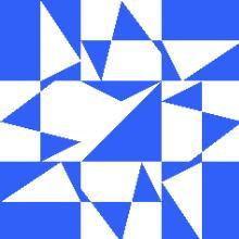 SBBSSBBS's avatar