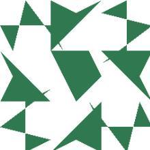 SBCristobal's avatar