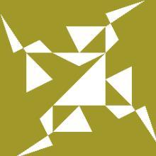 SbcSpArchitect's avatar