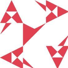 SBeeker's avatar