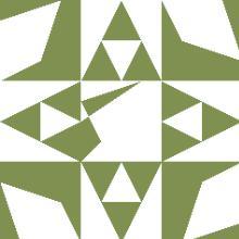SBerardi's avatar
