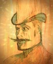 sBerringer's avatar