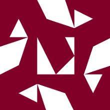 sberry5890's avatar