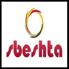 sbeshta's avatar