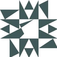 SBH001's avatar