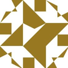 SBH025's avatar
