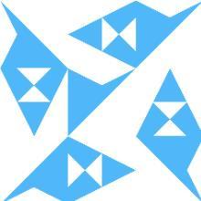 SBHV's avatar