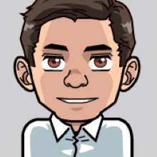sbidys's avatar